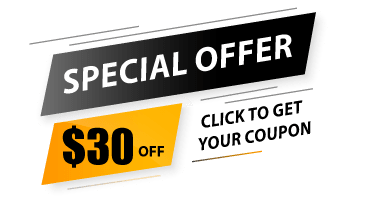 Coupon Garage Doors Arlington TX